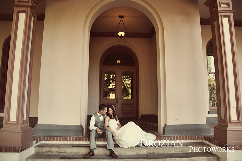 Bidwell Mansion Wedding Sarah And Phil Chico Ca Drozian Photoworks