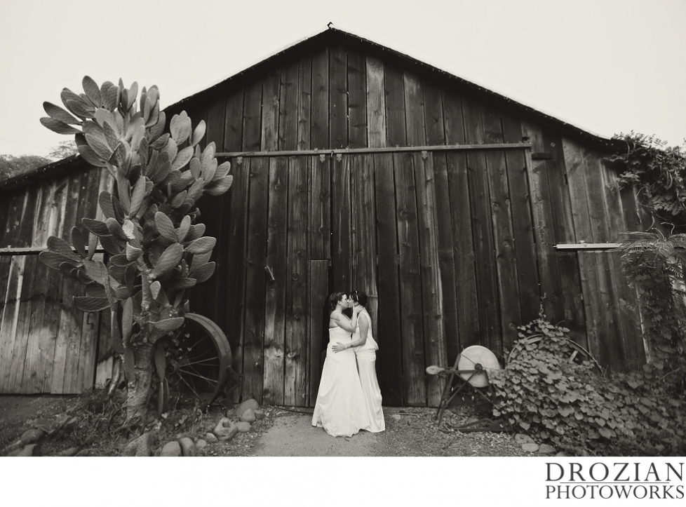 White ranch wedding josie and jaime chico ca drozian for Chico wedding venues