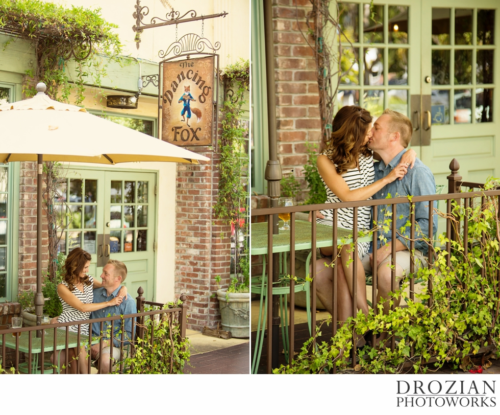 Lodi-Engagement-Photography-002
