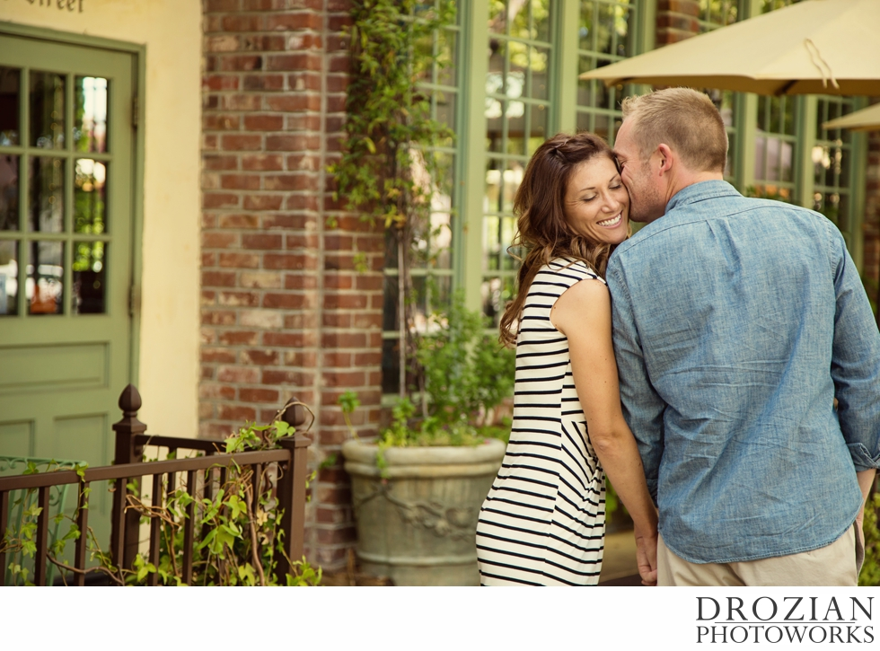 Lodi-Engagement-Photography-003