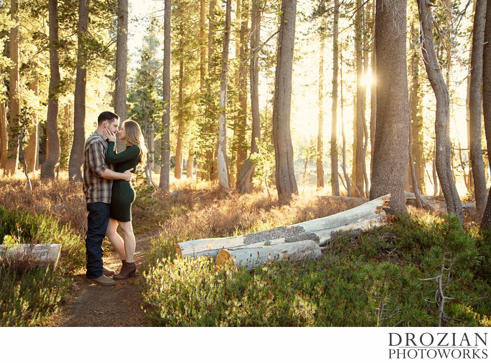 Placerville-Engagement-Photography-001