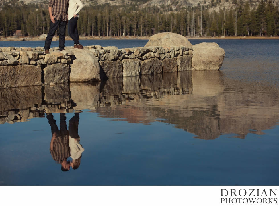 Placerville-Engagement-Photography-002