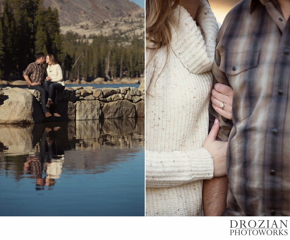 Placerville-Engagement-Photography-003