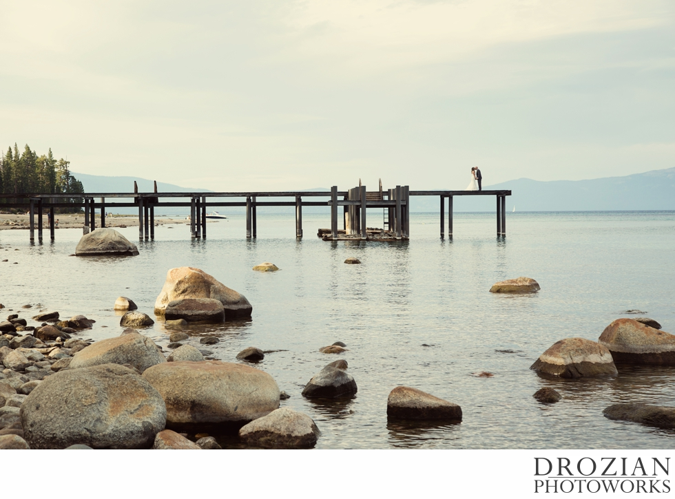 Ehrman-Mansion-Lake-Tahoe-Wedding-Drozian-Photoworks-001