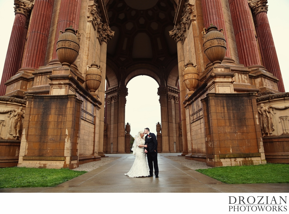 the-olympic-club-san-francisco-wedding-drozian-photoworks-001