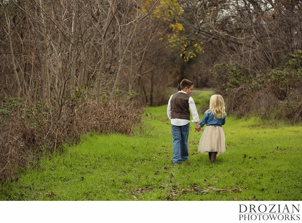 redding-ca-family-portraits-drozian-photoworks-001