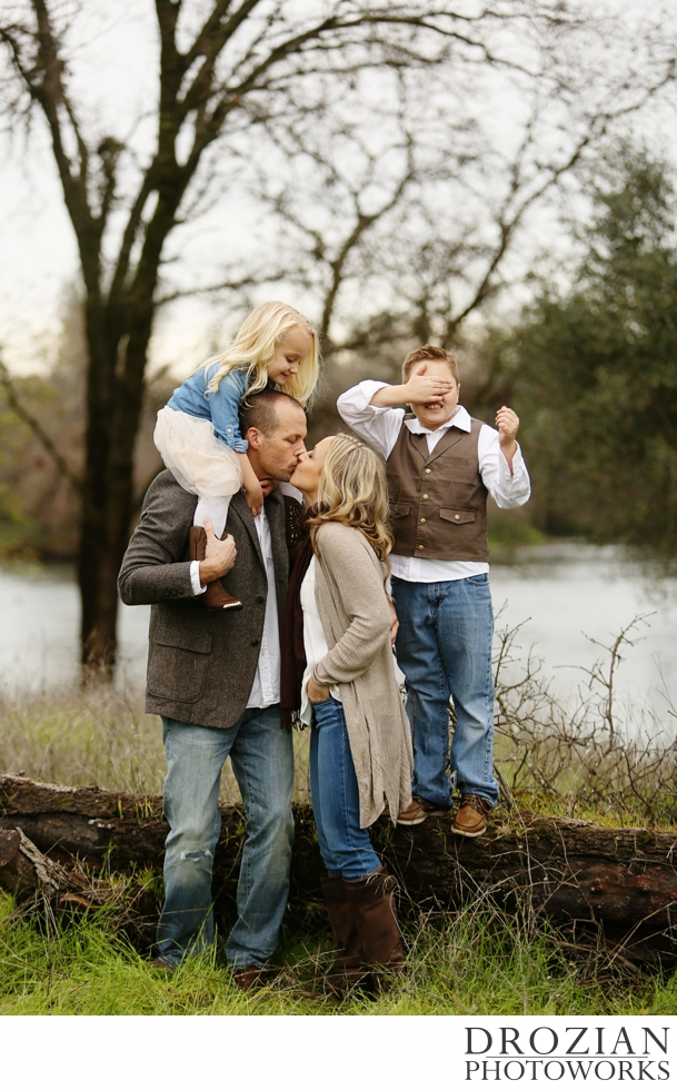 redding-ca-family-portraits-drozian-photoworks-002