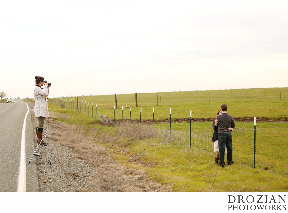 Chico-Engagement-Session-Drozian-Photoworks-001
