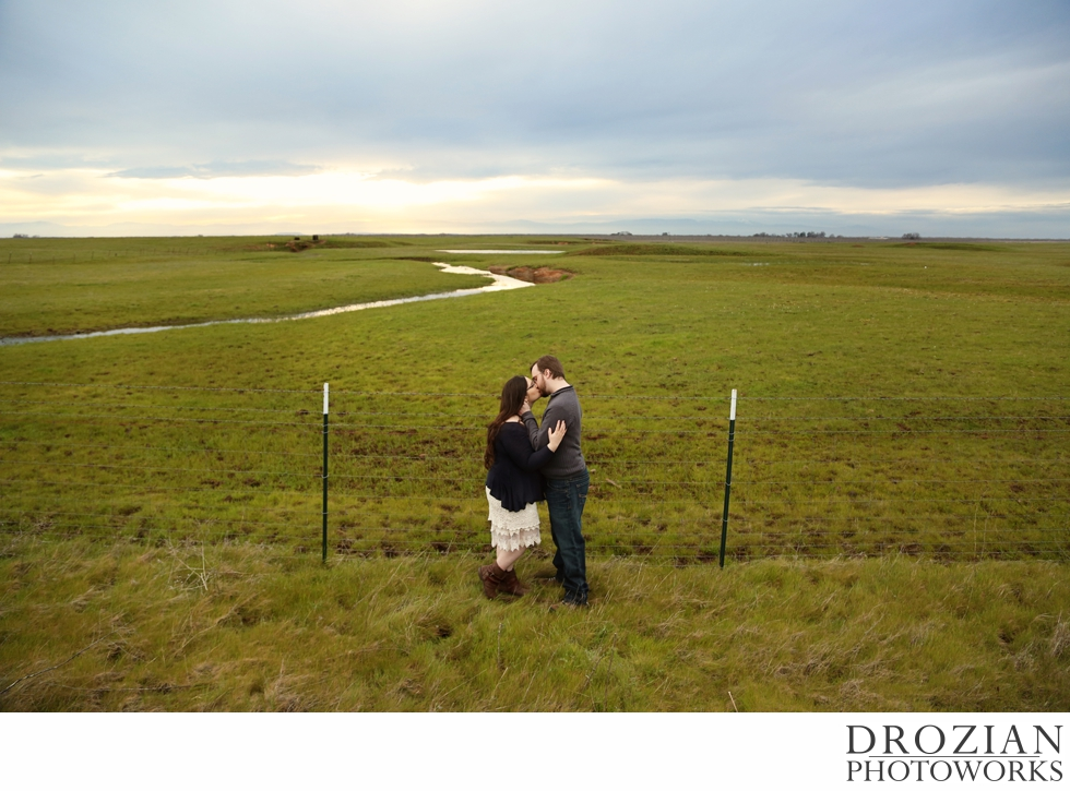 Chico-Engagement-Session-Drozian-Photoworks-002