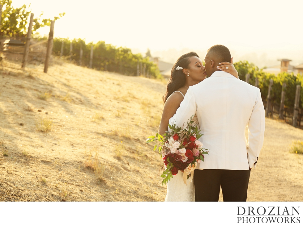 Meritage-Resort-Napa-Wedding-Drozian-Photoworks-019
