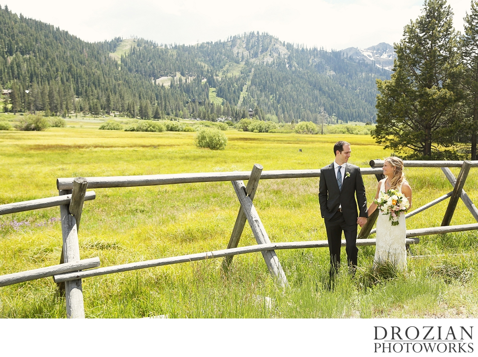 Plump-Jack-Squaw-Valley-Inn-Wedding-012