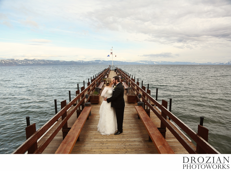 Gar-Woods-Tahoe-Wedding-Drozian-Photoworks-2017-001