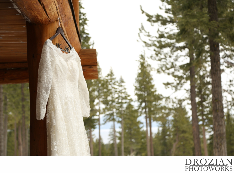 Gar-Woods-Tahoe-Wedding-Drozian-Photoworks-2017-003