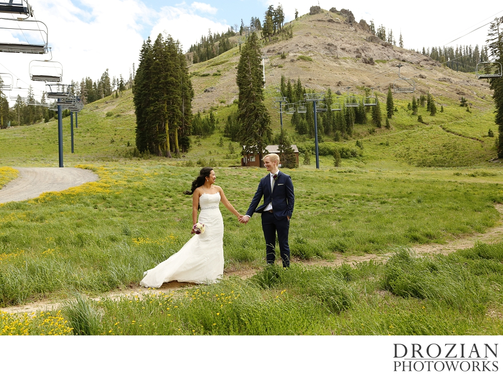 Sugar-Bowl-Ski-Lodge-Wedding-Norden-014