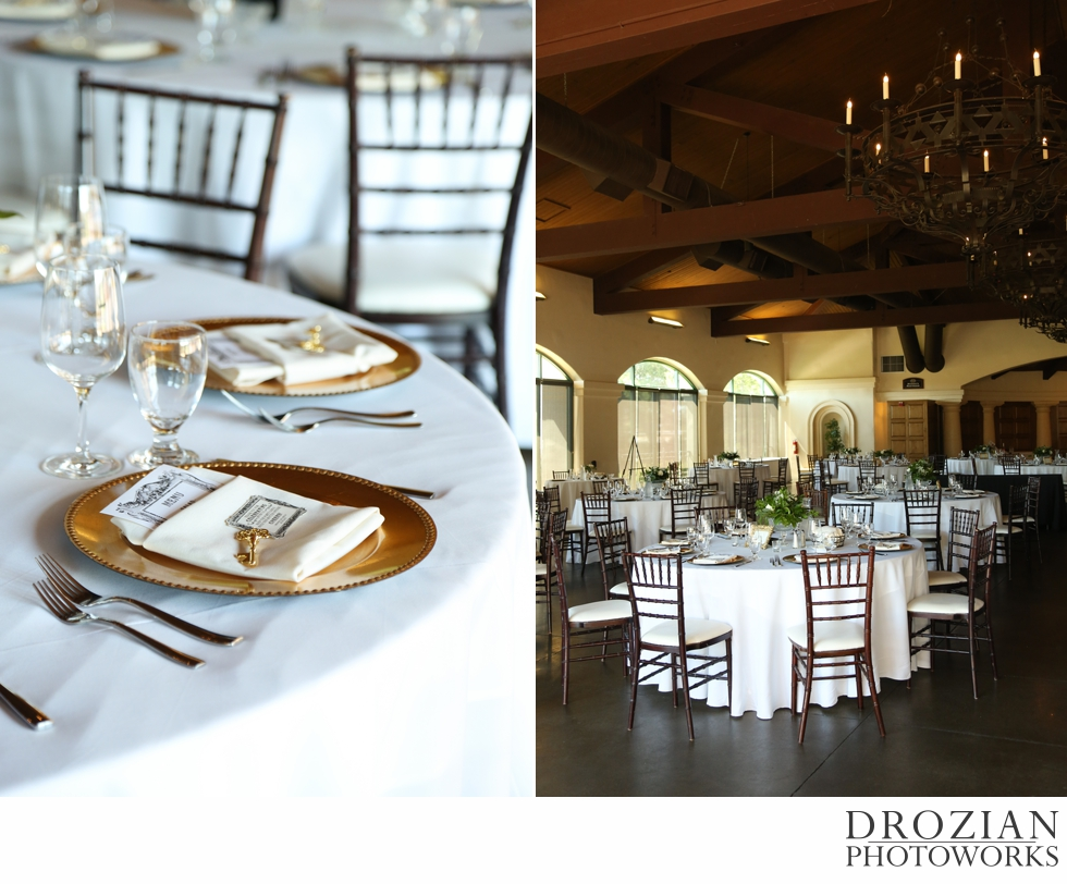 Bridges-Golf-Club-Wedding-San-Ramon-Drozian-Photoworks-008