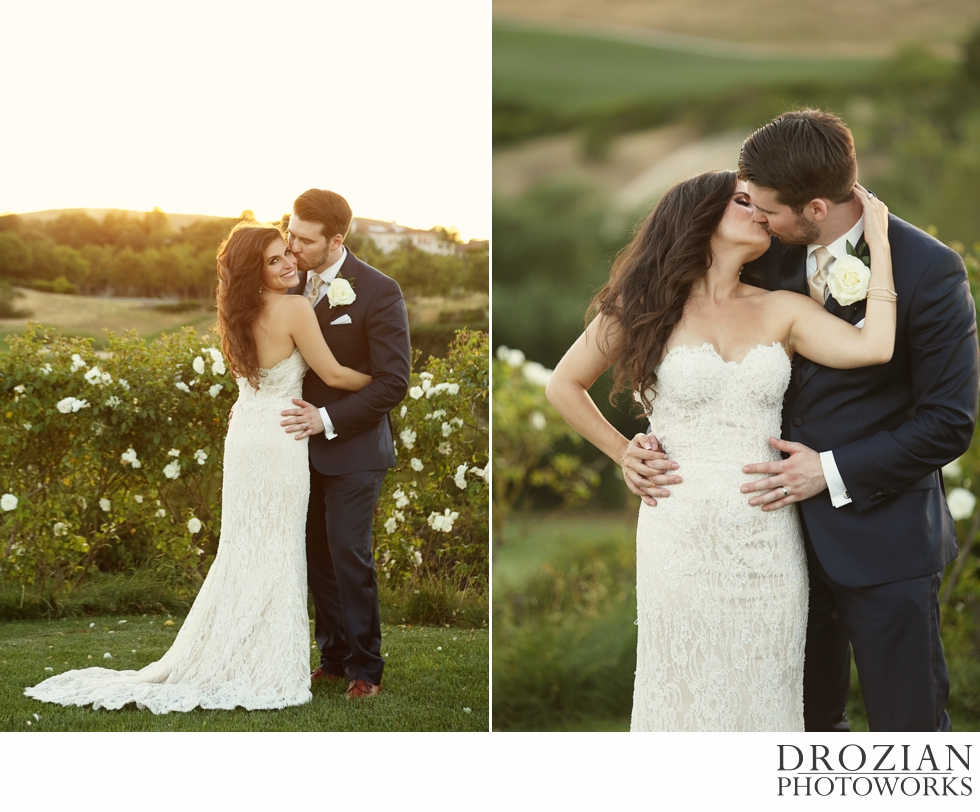 Bridges-Golf-Club-Wedding-San-Ramon-Drozian-Photoworks-010