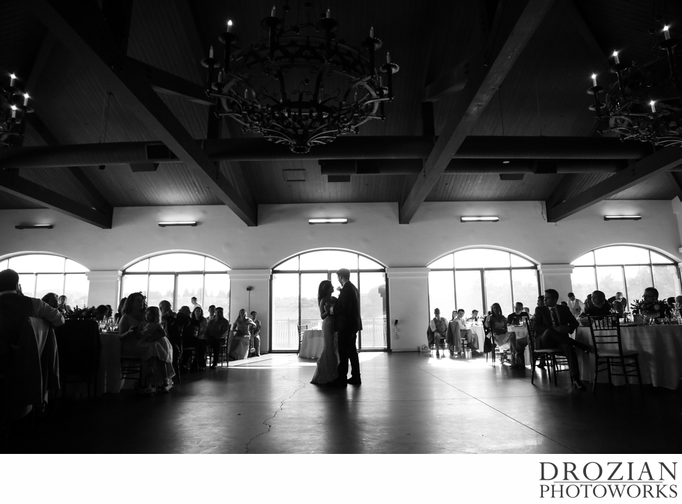Bridges-Golf-Club-Wedding-San-Ramon-Drozian-Photoworks-011