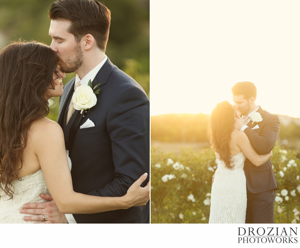 Bridges-Golf-Club-Wedding-San-Ramon-Drozian-Photoworks-013