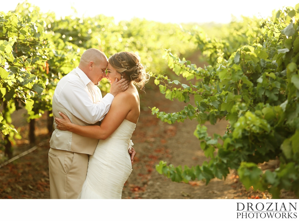 Wilson-Vineyard-Sacramento-Wedding-Drozian-Photoworks-001
