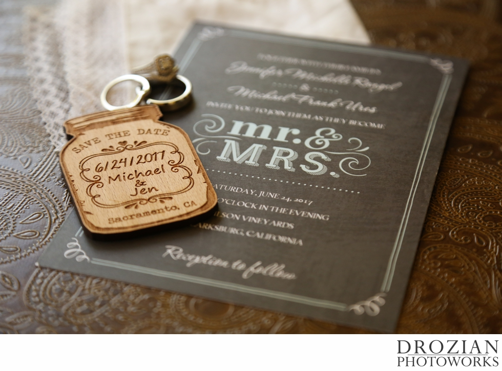 Wilson-Vineyard-Sacramento-Wedding-Drozian-Photoworks-003