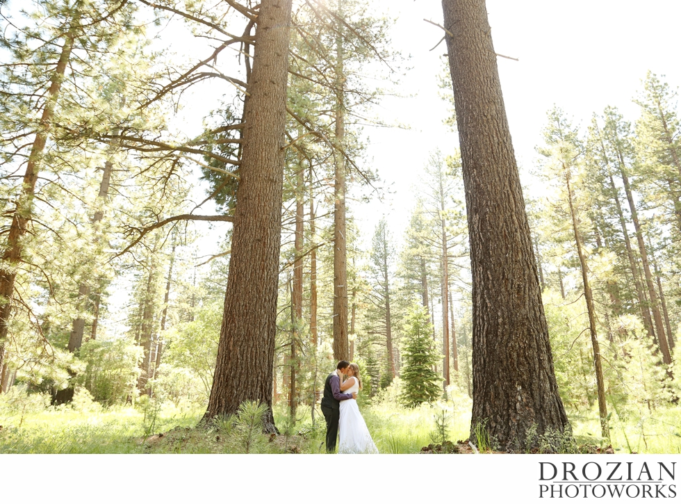 Valhalla-Tahoe-Wedding-Drozian-Photoworks-001