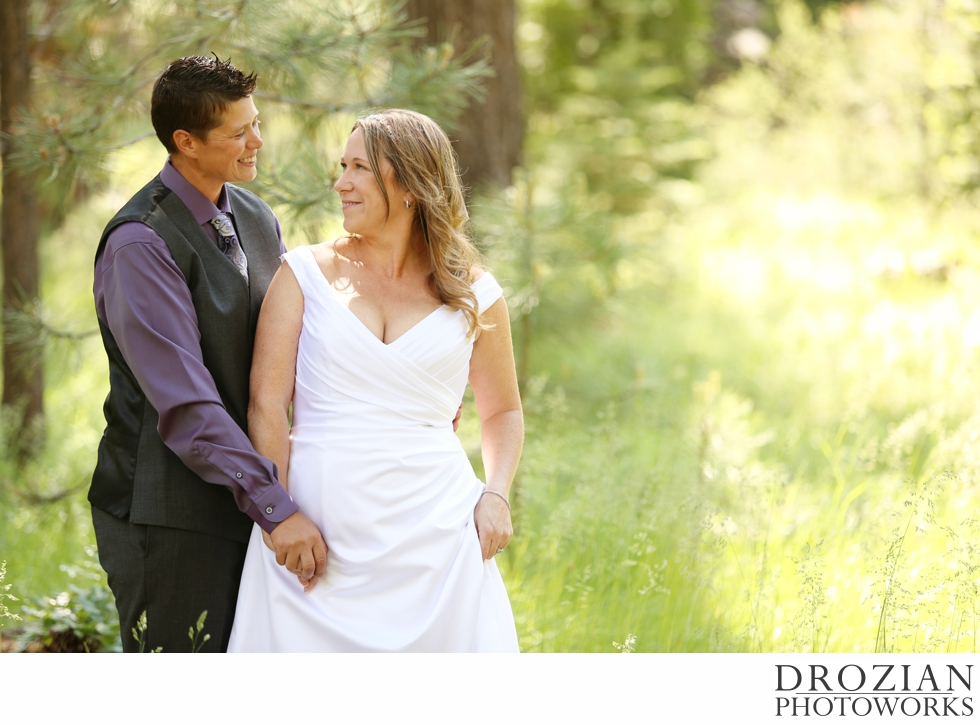 Valhalla-Tahoe-Wedding-Drozian-Photoworks-004