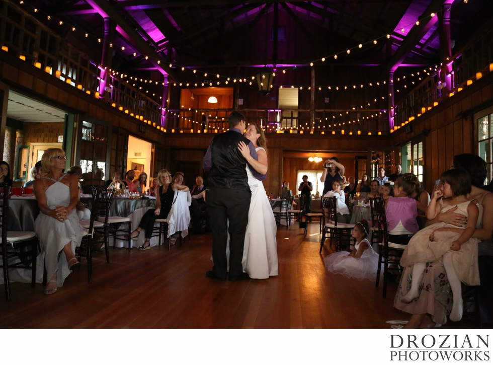 Valhalla-Tahoe-Wedding-Drozian-Photoworks-008