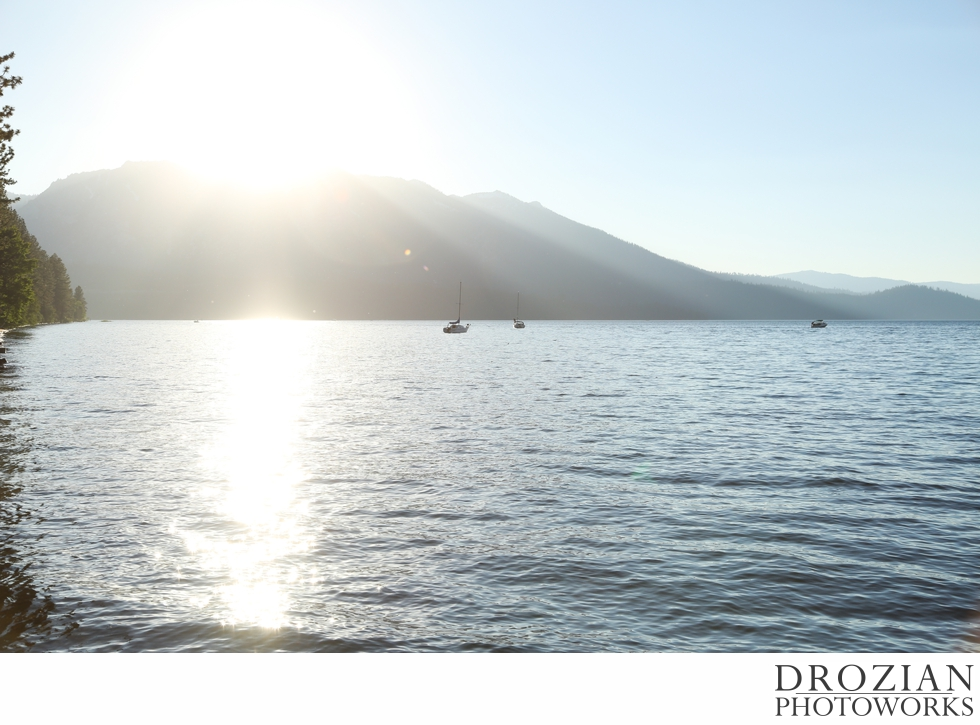 Valhalla-Tahoe-Wedding-Drozian-Photoworks-009
