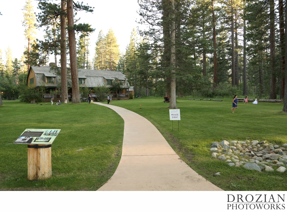Valhalla-Tahoe-Wedding-Drozian-Photoworks-010