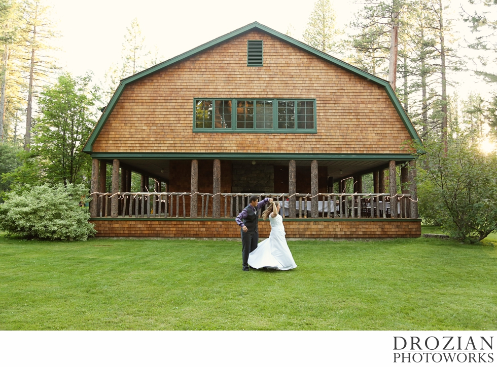 Valhalla-Tahoe-Wedding-Drozian-Photoworks-011