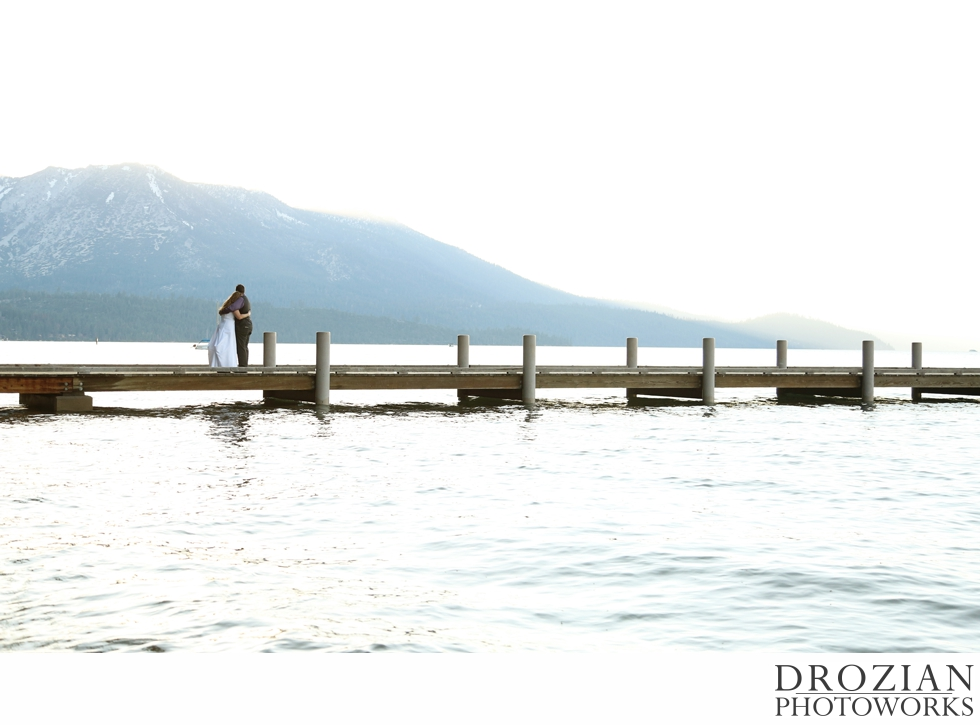 Valhalla-Tahoe-Wedding-Drozian-Photoworks-012