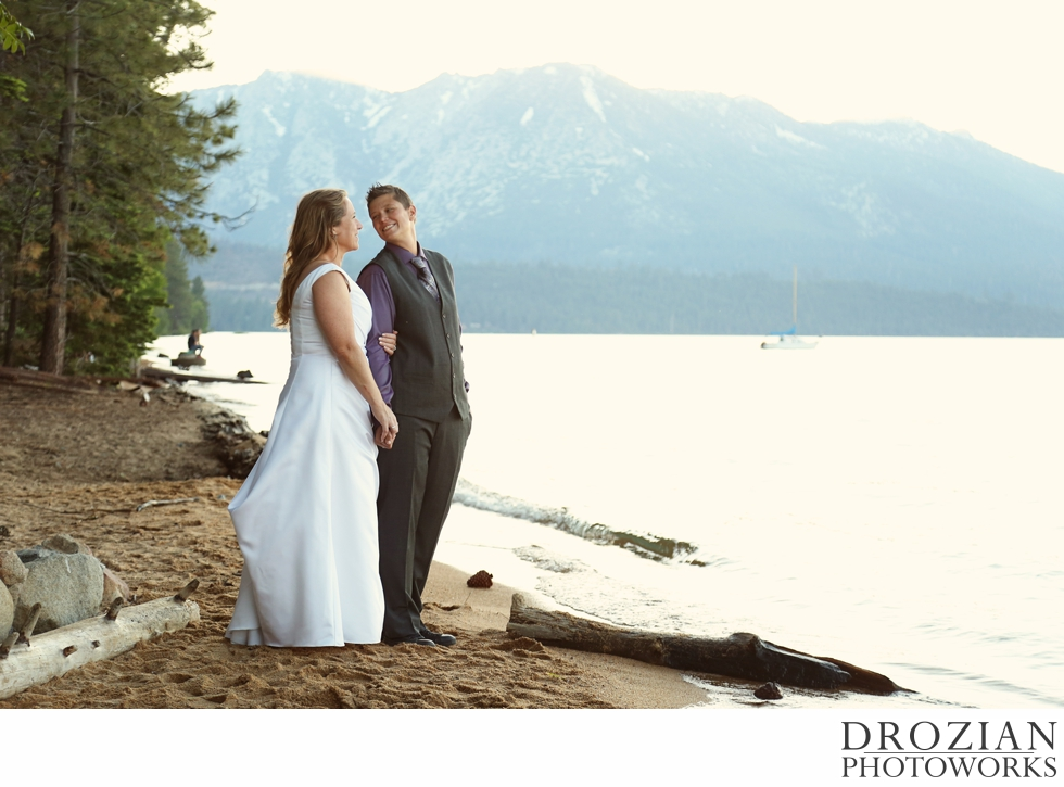 Valhalla-Tahoe-Wedding-Drozian-Photoworks-013