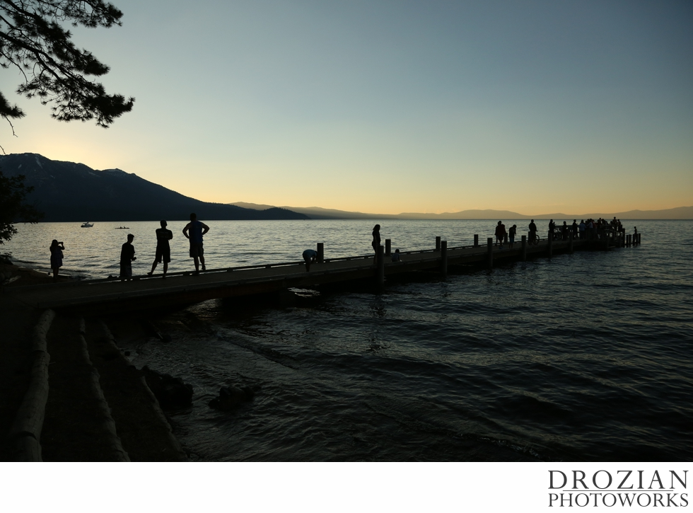 Valhalla-Tahoe-Wedding-Drozian-Photoworks-014