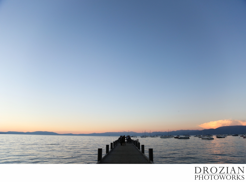 Valhalla-Tahoe-Wedding-Drozian-Photoworks-015